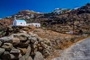 Greece-68