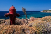 Greece-69