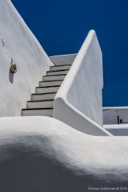 Greece-71