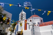 Greece-72