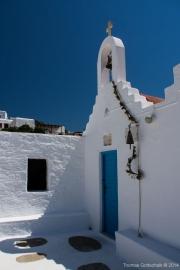 Greece-28