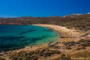 Greece-29