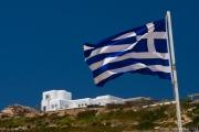 Greece-37