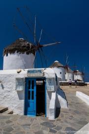 Greece-39