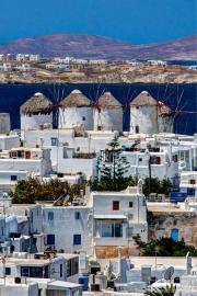 Greece-49