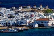 Greece-76