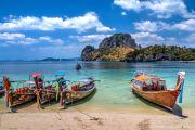Thailand HDR-41