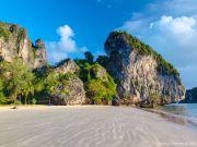 Thailand HDR-6