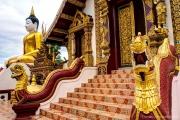 Thailand HDR-28