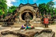Thailand HDR-4