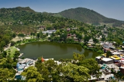 Himachal Pradesh-11