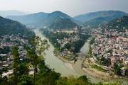 Himachal Pradesh-17