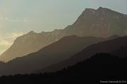 Himachal Pradesh-27