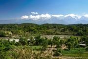 Himachal Pradesh-36
