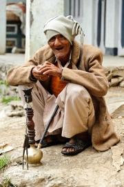 Himachal Pradesh-50