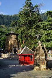 Himachal Pradesh-53