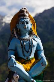 Himachal Pradesh-59