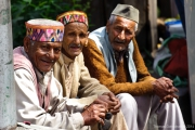 Himachal Pradesh-60