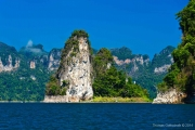 Khao Sok Nationalpark-14