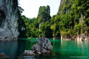 Khao Sok Nationalpark-20
