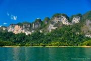 Khao Sok Nationalpark-10