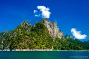 Khao Sok Nationalpark-12
