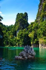 Khao Sok Nationalpark-19