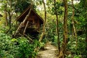 Khao Sok Nationalpark-2