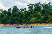 Khao Sok Nationalpark-23