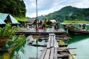 Khao Sok Nationalpark-28