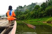 Khao Sok Nationalpark-38