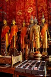 Luang Prabang-5