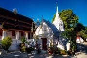 Luang Prabang-50