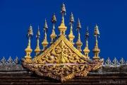 Luang Prabang-52