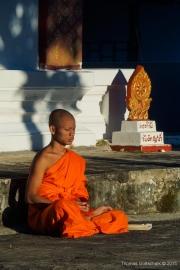 Luang Prabang-58