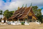 Luang Prabang-7