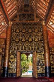 Luang Prabang-9