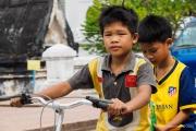 Luang Prabang-13