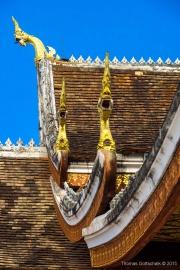 Luang Prabang-42