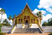 Luang Prabang-43