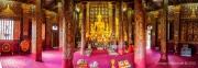 Luang Prabang-46