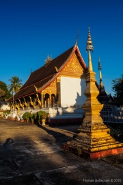 Luang Prabang-57
