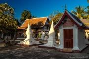 Luang Prabang-59