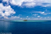 Maldives-5.jpg