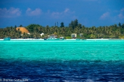 Maldives-21.jpg