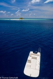 Maldives-7.jpg