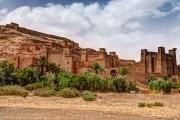 Morocco-120