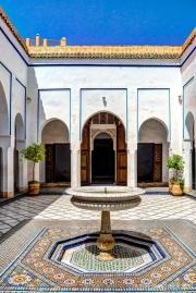Morocco-23