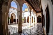 Morocco-26
