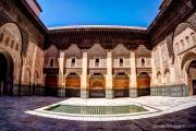 Morocco-68